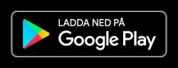 ladda-ned-google-play